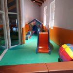 indoor speeltuin De Speelpiraat
